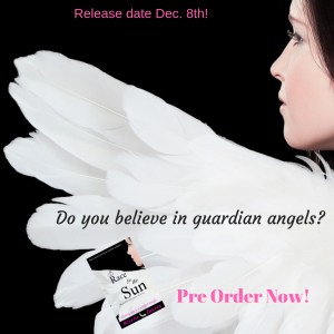 Do you believe in guardian angels_ (3)