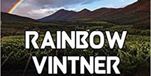 Rainbow Vintner, by Geza Tatrallyay