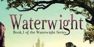 Waterwight, by Laurel McHargue